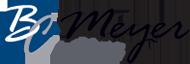 B.C. Meyer Homes, Inc.