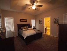 Custom Home #107