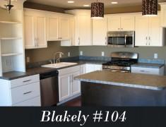 Blakely #104