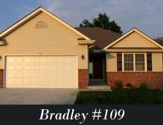 Bradley #109