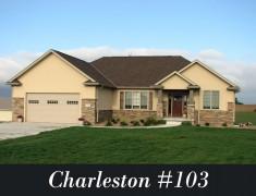 Charleston #103