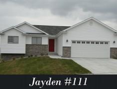 Jayden #111