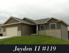 Jayden II #119
