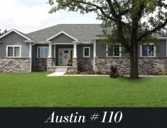 Austin #110