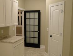 Custom Home #132