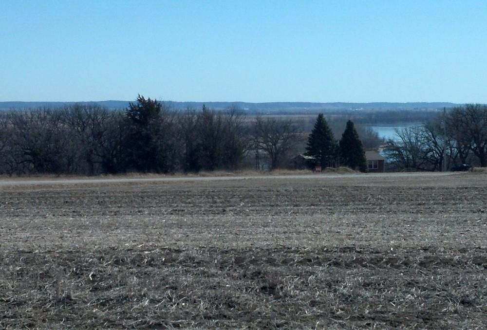 River Ridge Acres – Nebraska City, NE