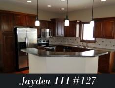 Jayden III #127