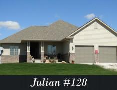 Julian #128