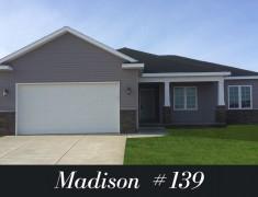 Madison #139