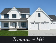 Truman #146