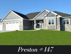 Preston #147
