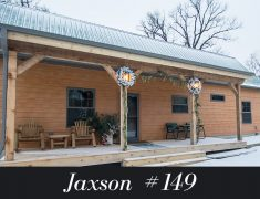 Jaxson #149