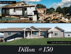 Dillon #150
