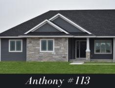 Anthony #113