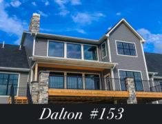 Dalton #153