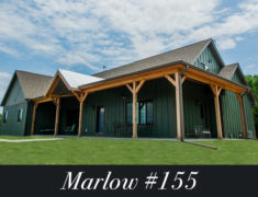 Marlow #155