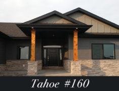 Tahoe #160