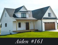 Aiden #161