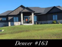 Denver #163