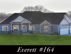 Everett #164